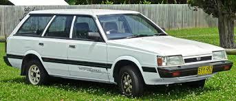 100 2002 subaru impreza outback sport repair manual auto