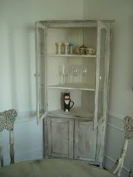corner cabinet dining room white dining room decor provisions dining