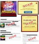 Doubledowncodes Com Forum