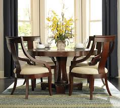 traditional dining room furniture sets arrondissement famille