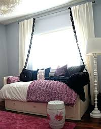 ikea canada daybed frame ikea uk svarta daybed diy daybed ikea for