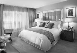 Decorating With White Bedroom Furniture Modern Black And White Bedroom With Pic Of Inexpensive Black And