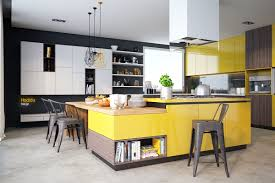 Kitchen Design Photos For Small Spaces Small Kitchen Table Ideas Painted Kitchen Tables And Chairs Ideas