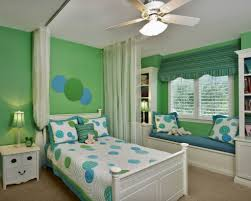 bedroom appealing design with parquet flooring kids bedroom along mind blowing ideas to decorate kids bedroom designs captivating ideas for green theme boys kids