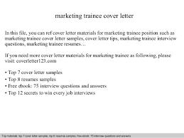 Cover Letter Sample For Internship  internship cover letter sample