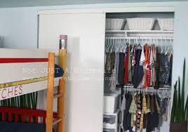 foxy closet organizing tips tricks roselawnlutheran