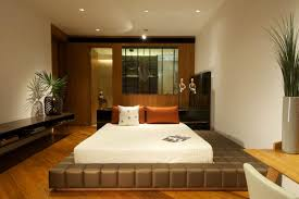 bedroom interior design ideas india home design awesome gallery to