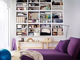 Low Narrow Bookcase by Cheap Kids Room Storage Design With Ikea Hemnes Bookcase And Cozy