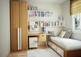 One Bedroom Apartment Designs by Phenomenal Apartment Bedroom Ideas Fresh Design 17 Best About