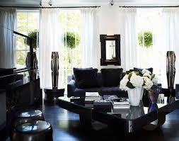 Victoria Beckham Home Interior by 131 Best Kelly Hoppen Images On Pinterest Kelly Hoppen Home