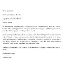 Sample Job Offer Acceptance Letter      Examples in Word  PDF Job Acceptance Letter   Writing a job offer acceptance letter is the professional way to respond