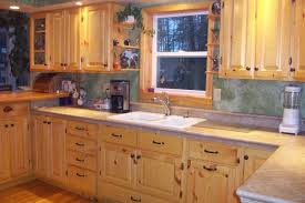 unfinished pine kitchen cabinets maine tehranway decoration