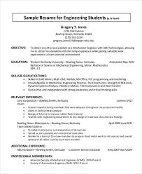 Resume Samples For Experienced Mechanical Engineers by Machine Operator Sample Resume Writea Free Resume Critique 6