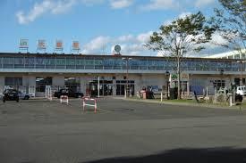 Ōdate Station