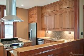 100 kitchen paint color ideas with white cabinets choose