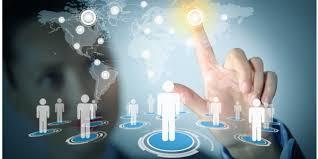 Social Trading  profitt fra andres kunnskap og erfaring   Aksjebloggen Aksjebloggen F  rst og fremst vil vi takke Aksjebloggen for at vi kan skrive et gjesteinnlegg her p   bloggen  I denne artikkelen vil vi fortelle om Social Trading og