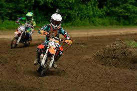 motocross dirt bikes 2 motocross dirt bike free image peakpx