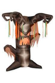 17 best evil pins images on pinterest spirit halloween