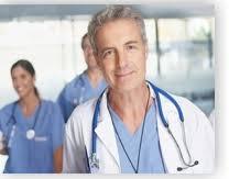Medical Resume Writing Service
