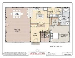Metal Building Floor Plans For Homes Metal Barn Homes Floor Plans Pole Barn Floor Plans Pole Barn