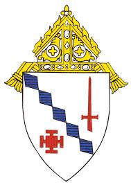 Roman Catholic Diocese of Birmingham in Alabama