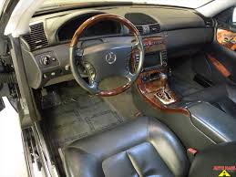 100 2005 mercedes benz cl500 owners manual how to mercedes