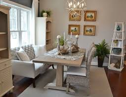 Coastal Dining Room Ideas by 143 Best Diningrooms Images On Pinterest Property Brothers