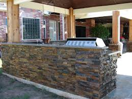 Stone Cladding For Garden Walls by California Gold Natural Ledgestone Legends Stone Natural Stone