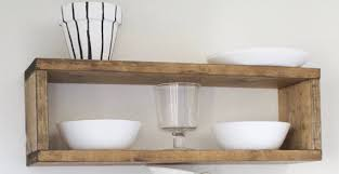 Floating Box Shelves by Wide Box Shelf Shadow Box Shelf Floating Shelf Box Shelf