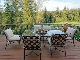 Best Price For Patio Furniture by Best Choice Products Cast Aluminum Patio Bistro Furniture Set In