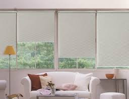 get best decoration with window shades and blinds home decor and