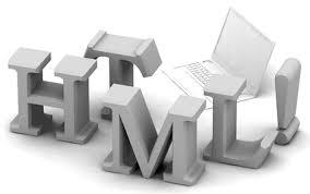 Blogger Tricks, Blogger Templates, HTML Redirect