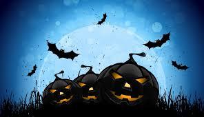 free halloween wallpaper download 2016 halloween images hd wallpapers free download evil pumpkin
