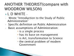 Planning of thesis dissertation writing Inzovu Curve
