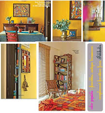 Best Indian Home Interiors Images On Pinterest Indian - Indian home interior design