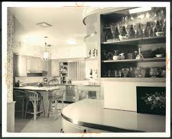 from the vault vintage kitchens of baltimore