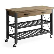 Crosley Furniture Kitchen Island Granite Kitchen Island Table Full Size Of Investment Roll Around