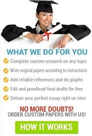 Academic Writing Help     per page Academic Writing Help     per page