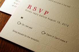 Discount Wedding Invitations With Free Response Cards Wedding Invitations With Rsvp Cards Theruntime Com