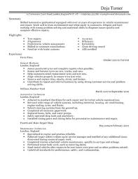 Good Cv Examples Personal Profile Cv Profiles Personal Statements Career Aims And Objectives Good Cv Easy