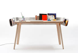 Wooden Office Tables Designs Designer Office Desk Fantastic 20 Desks For Home Office How To