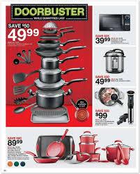 target black friday adds 2017 target black friday 2016 ad 34 black friday 2017 ads