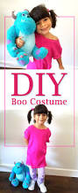 Halloween Costume Monsters Inc 137 Best Halloween Costumes Images On Pinterest Costume Ideas