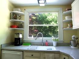 kitchen room kitchen cabinets with open shelves alkamediacom