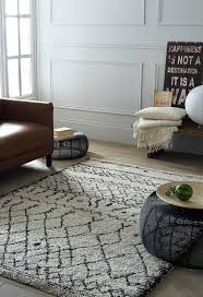 259 best rugs images on pinterest west elm contemporary rugs