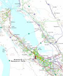 Stanford Shopping Center Map Cities21 Babpc