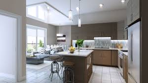 lexus lx for sale in canada new contemporary luxury condos for sale arbor at avenue 83 just