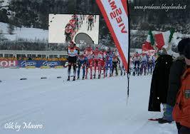 %name Tour de Ski 2011 Val di Fiemme, orari gare e dirette TV   I pronostici