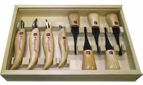 wood carving tools handyman tips