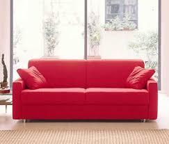 Modern Living Room Sets For Sale Sofas Center Wonderful Leather Sofa Saleing Room Furniture Best